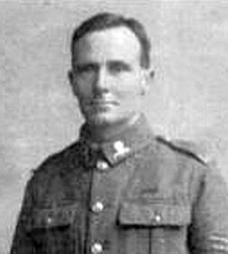 Edgar Ebenezer Griffin