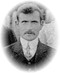 Arthur Griffin