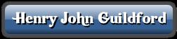 Henry John Guildford